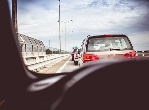 Eigen risico autoverzekering onbekend bij veel autobezitters