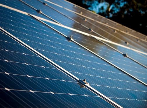 Zonnepanelen leveren vanaf 2023 minder op