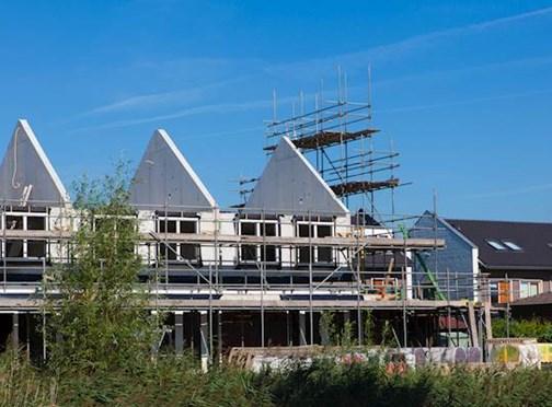 Betere bescherming bij gebreken nieuwbouwwoning