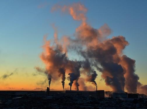 Onrust in olieland: meer betalen aan de pomp