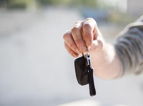 Autoverzekering en diefstal: gemiddelde schade stijgt sterk