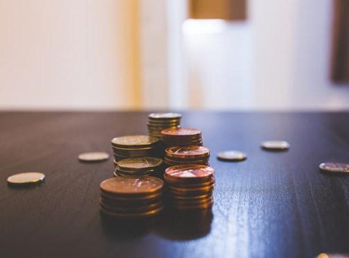 Geld in een oude sok bij negatieve spaarrentes?