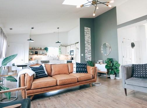 Bijleenregeling maakt huis kopen met overwaarde voordeliger